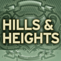 Hills and Heights | Social Profile