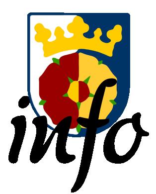 info Hrdějovice