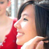 Dani the Girl | Social Profile
