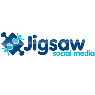 Jigsaw Social Media | Social Profile