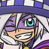 怪盗ジョーカーの画像 p1_14