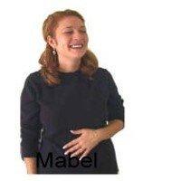 Deborah Dolen | Social Profile