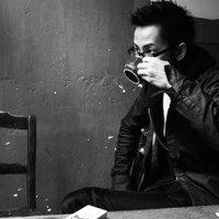tomohirotokita | Social Profile