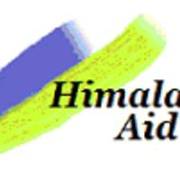 Himalayan | Social Profile