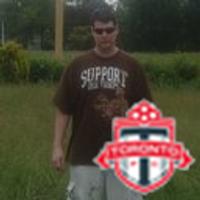 Craig Moretto | Social Profile