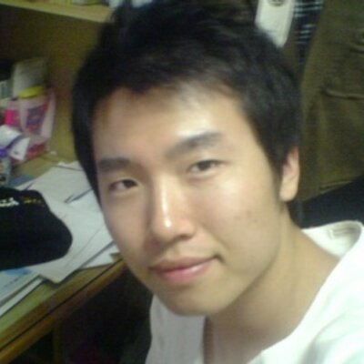 Kim Sejin | Social Profile