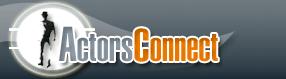 ActorsConnect.com Social Profile