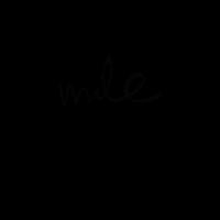 Smile!JYJ | Social Profile