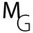 Meek Geek