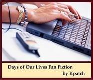 kpatch Social Profile