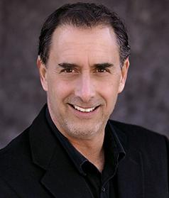 Richard Petrillo Social Profile