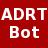 ADRTBot profile