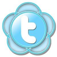 한국정치인트위터 | Social Profile