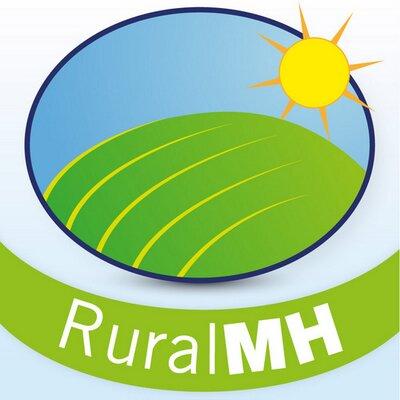Rural Mental Health | Social Profile