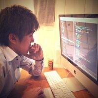 Hiroyou   Social Profile