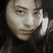 宮川 孝幸 | Social Profile
