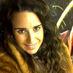 Yasemin Sadikoglu's Twitter Profile Picture