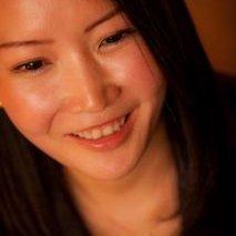 堤未果 | Social Profile