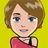 @Sophie_Mignon