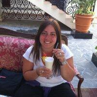 Sarah Tucci Barbaro | Social Profile