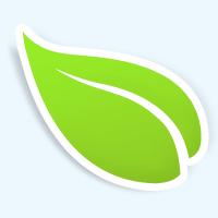 Easy Green Store Social Profile