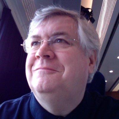 Bill Gibbon | Social Profile