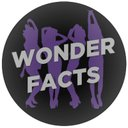 WonderFacts LF admin