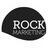 @rockmarketing