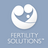 @FertilityDocsNE