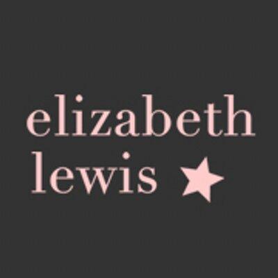 elizabeth lewis | Social Profile