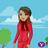 @imemine_innit
