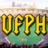 vfph profile