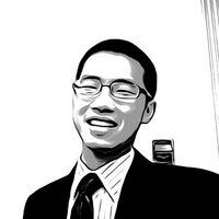 Calvin Chan | Social Profile