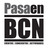 The profile image of pasaenbcn