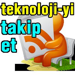 techtakip Social Profile