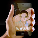 NEF online