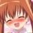 満面の笑みの秘書子に惚れた #shokugeki_anime