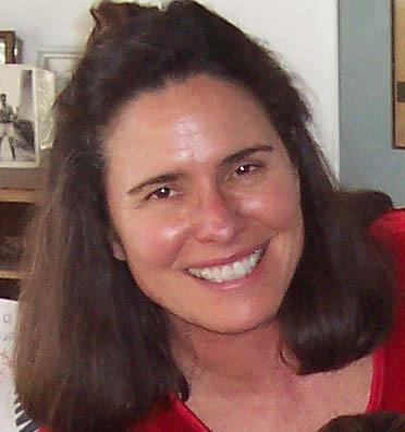 Molly Greene Social Profile