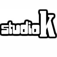 Studio_k_live
