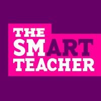 The smARTteacher | Social Profile