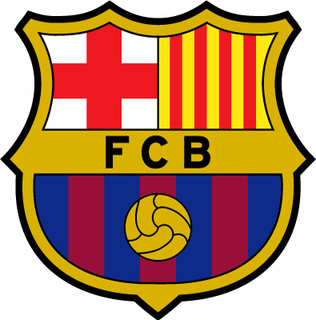 FC Barcelona News Social Profile