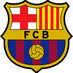 FC Barcelona News's Twitter Profile Picture