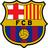 @Barca