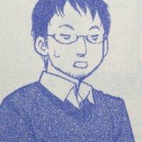Fukahori | Social Profile