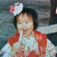 Hitomi   Social Profile