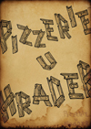 Pizzerie U Hradeb