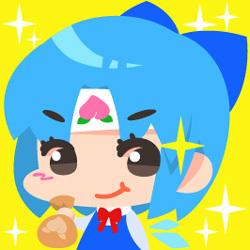 ショリ_GT Social Profile