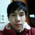 @sangjin26