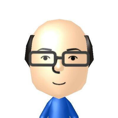 sato hisashi | Social Profile