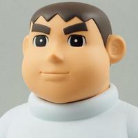 じぇっと | Social Profile